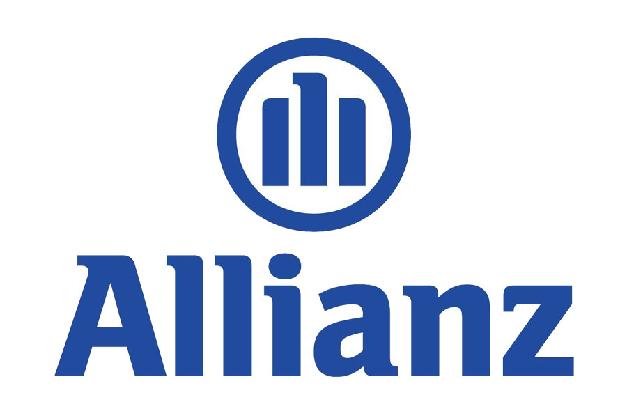 Allianz Verzekering – Jos/Mon Mees