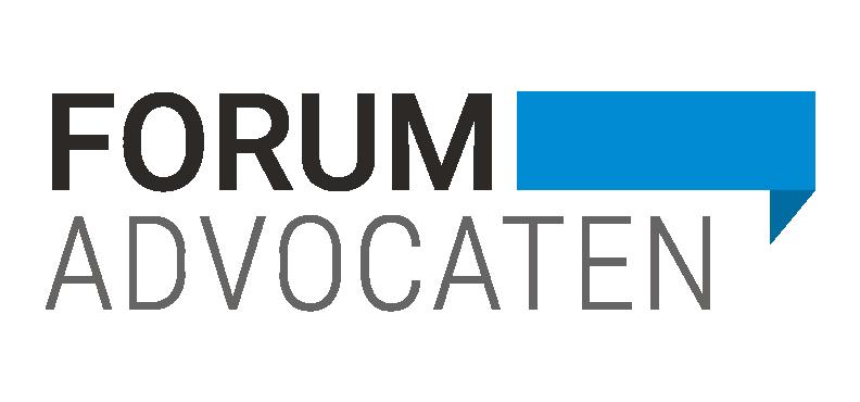 Forum Advokaten